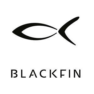 blackfin-logo-300x300