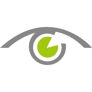 focal-optik-favicon