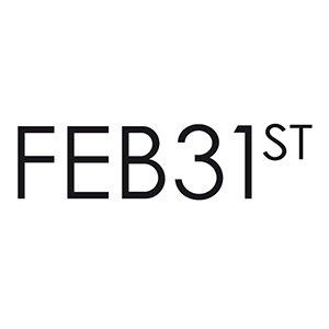 feb31st-logo-300x300