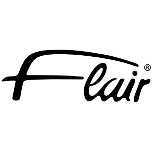 flair-logo-300x300