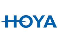 hoya-logo-200x150-100