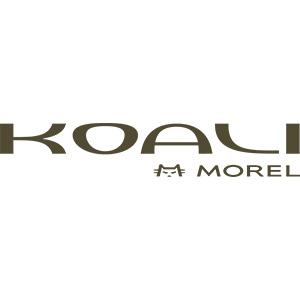 koali-logo-300x300