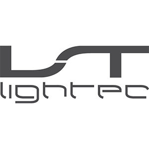 lightec-logo-300x300