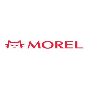 morel-logo-300x300