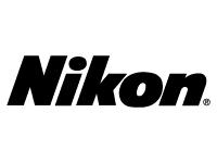 nikon-logo-200x150-100
