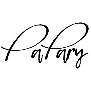 papary-logo-300x300