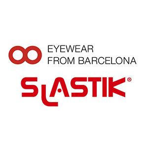 slastic-logo-300x300