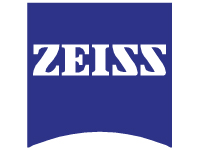 zeiss-logo-200x150-100