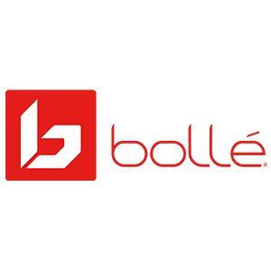 bolle-logo-300x300