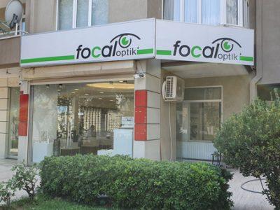 focal-optik-acibadem-sube-gorsel-2