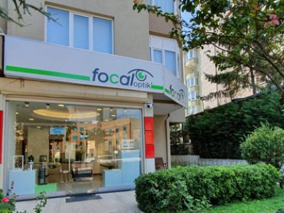 focal-optik-acibadem-sube-gorsel-5