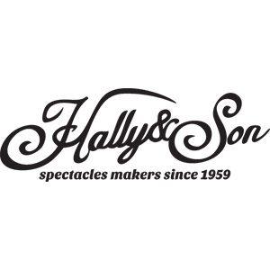 hallyandson-logo-300x300