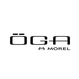 oga-logo-300x300