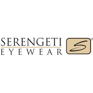 sergenti-logo-300x300