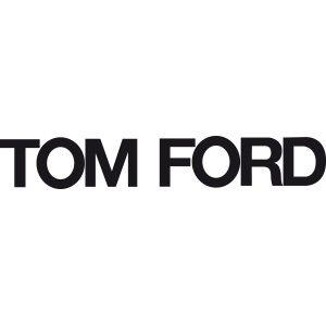 tomford-logo-300x300